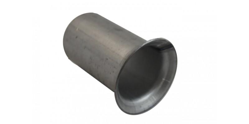 Kalíšek šikmý pr.50mm